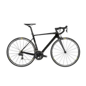KELLYS URC 90 2019 Országúti Kerékpár