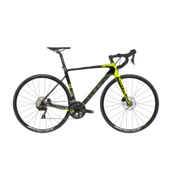KELLYS URC 50 2019 Országúti Kerékpár