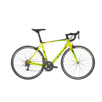 KELLYS ARC 10 2019 Országúti Kerékpár