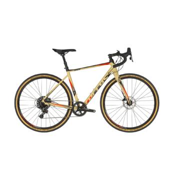 KELLYS SOOT 70 2019 Cyclocross / Gravel Kerékpár