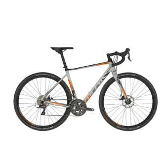 KELLYS SOOT 30 2019 Cyclocross / Gravel Kerékpár