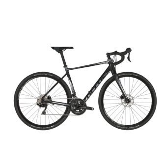 KELLYS SOOT 50 2019 Cyclocross / Gravel Kerékpár