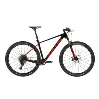 """KELLYS Hacker 90 2019 29"""" MTB Kerékpár"""