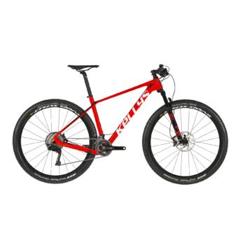 KELLYS Hacker 70 29 Férfi MTB Kerékpár 2019