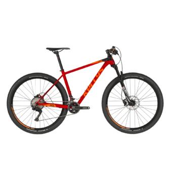 """KELLYS Gate 70 29"""" 2019 MTB Kerékpár"""