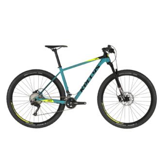 """KELLYS Gate 50 29"""" 2019 MTB Kerékpár"""