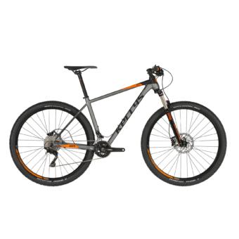 """KELLYS Gate 30 29"""" 2019 MTB Kerékpár"""