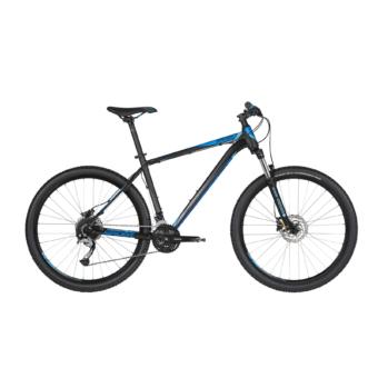 """KELLYS Spider 50 27,5"""" 2019 MTB Kerékpár - Több színben"""