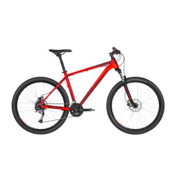 """KELLYS Spider 30 27,5"""" 2019 MTB Kerékpár - Több színben"""