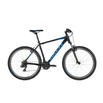 """KELLYS Madman 10 26"""" 2019 MTB Kerékpár - Több színben"""