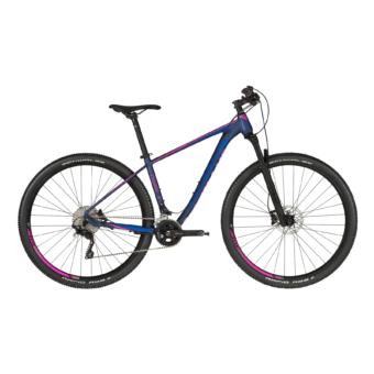 """KELLYS Desire 70 2019 MTB 29"""" Kerékpár"""
