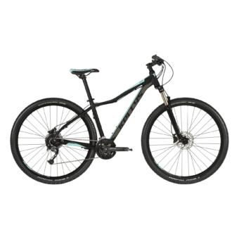 """KELLYS Vanity 70 2019 MTB 29"""" Kerékpár"""