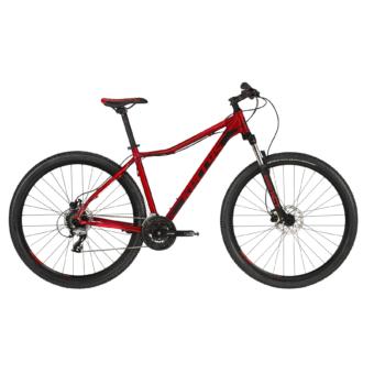 """KELLYS Vanity 50 2019 MTB 29"""" Kerékpár"""