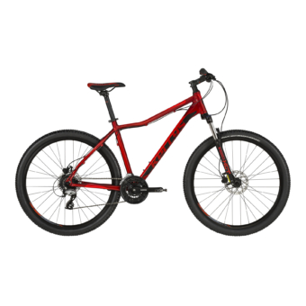 """KELLYS Vanity 50 2019 MTB 27,5"""" Kerékpár"""