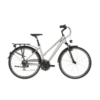 KELLYS Cristy 50 2019 Trekking Kerékpár