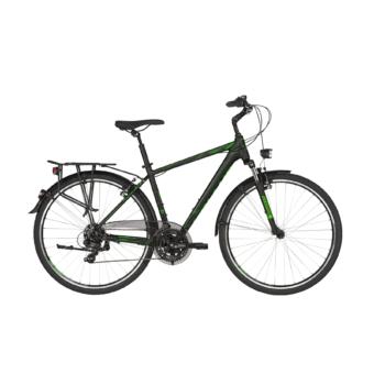 KELLYS Carson 10 2019 Trekking Kerékpár