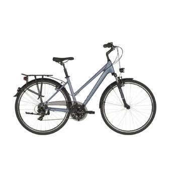 KELLYS Cristy 10 2019 Trekking Kerékpár