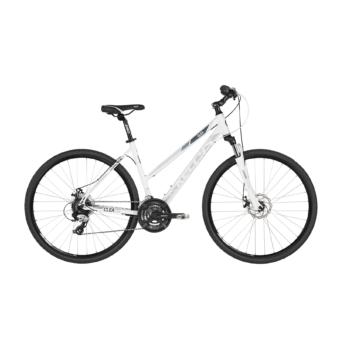 KELLYS Clea 70 2019 Cross Trekking Kerékpár