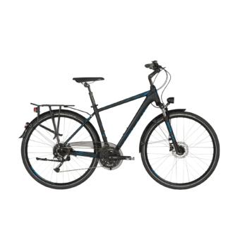 KELLYS Carson 70 2019 Trekking Kerékpár