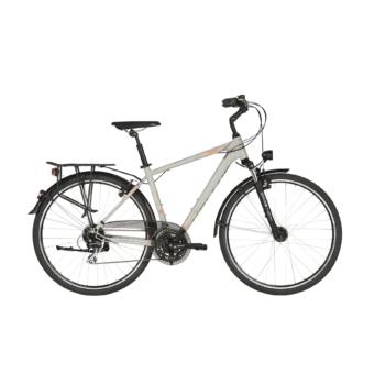 KELLYS Carson 60 2019 Trekking Kerékpár
