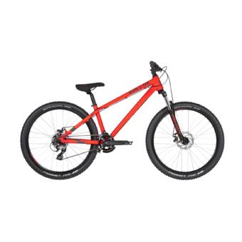 KELLYS Whip 10 2019 Dirt Kerékpár
