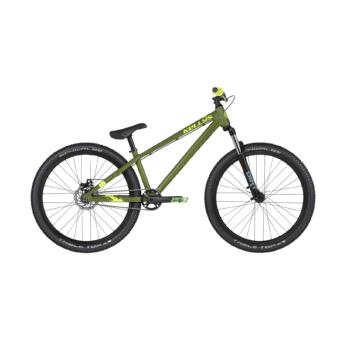 KELLYS Whip 30 2019 Dirt Kerékpár