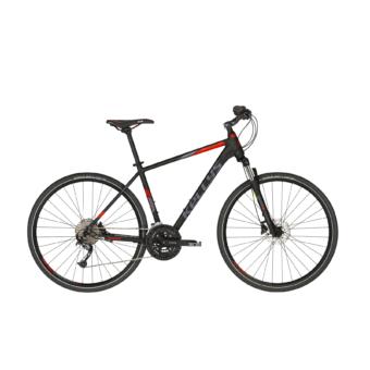 KELLYS Phanatic 30 2019 Cross trekking kerékpár - Több színben