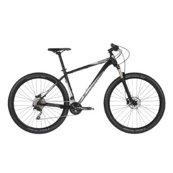 """KELLYS Spider 90 29"""" 2019 MTB Kerékpár"""