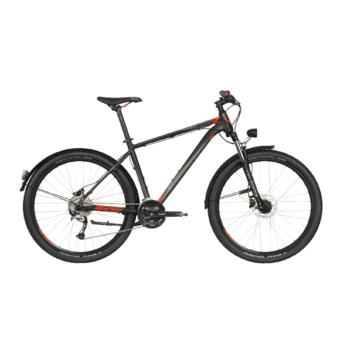 """KELLYS Spider 60 29"""" 2019 MTB Kerékpár"""