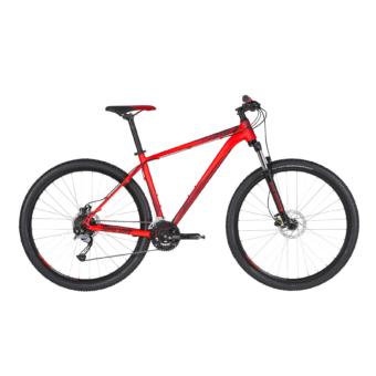 """KELLYS Spider 30 29"""" 2019 MTB Kerékpár - Több színben"""