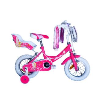 """Mali Lora 12"""" Gyerek Kerékpár 2019"""