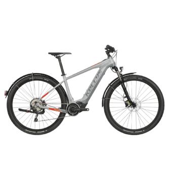KELLYS Tygon 30 29 2019 Elektromos Kerékpár