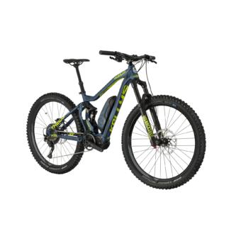 """KELLYS Theos 60 2019 MTB 27,5"""" Elektromos kerékpár"""