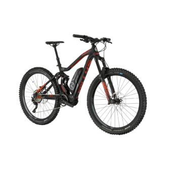 """KELLYS Theos 50 2019 27,5"""" MTB Elektromos kerékpár"""