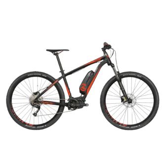KELLYS Tygon 10 29 2019 Elektromos Kerékpár