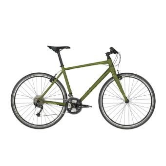 Kellys Physio 30 2019 Fitnesz kerékpár