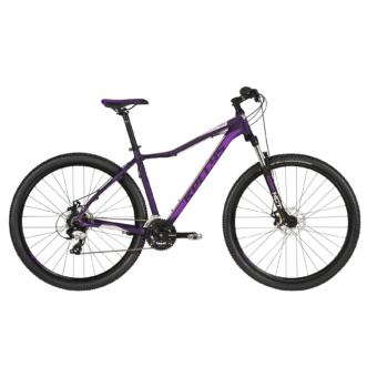 """KELLYS Vanity 30 2019 MTB 29"""" Kerékpár"""