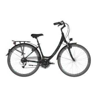 KELLYS Avenue 70 2019 Kerékpár