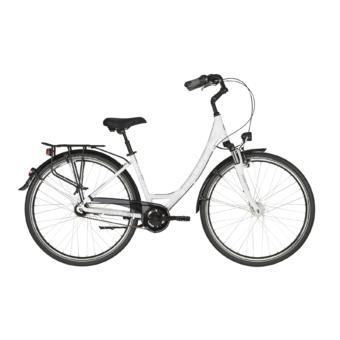 KELLYS Avenue 90 2019 Városi kerékpár