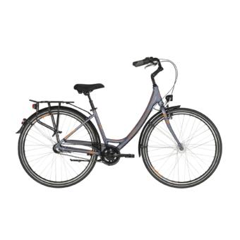 KELLYS Avenue 50 2019 Városi kerékpár