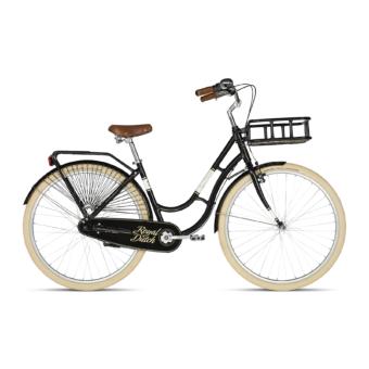 KELLYS Royal Dutch 2019 Városi Kerékpár - Több színben