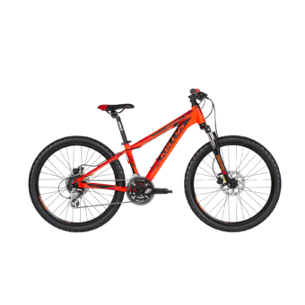 """KELLYS Marc 90 2019 24"""" Gyermek kerékpár"""