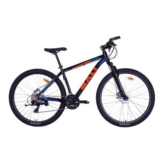 """Mali Boa 2018 29"""" MTB Kerékpár"""