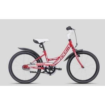 """CTM MAGGIE 1.0 20"""" Gyermek Kerékpár"""