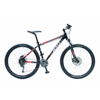 """MALI Mamba 27,5"""" és 29"""" MTB Kerékpár"""
