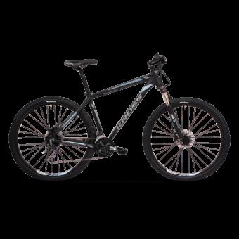 """Kross Hexagon 8.0 29"""" MTB kerékpár 2020"""