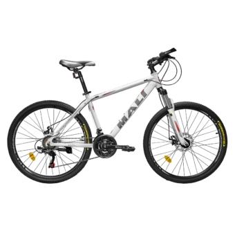 """Mali Piton 26"""" kerékpár 2020 - több színben"""