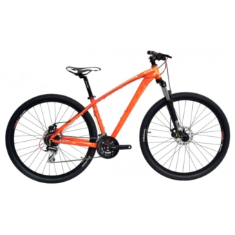 """Devron Riddle H1.9 29"""" MTB Kerékpár"""