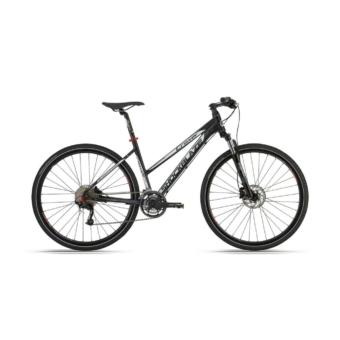 Shockblaze CROXER ELITE Lady Cross Trekking Kerékpár
