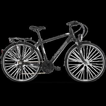 Kross TRANS 2.0 Férfi trekking kerékpár 2020 - Több színben